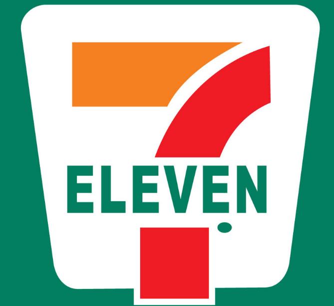 """便利店始祖7-Eleven:""""善变""""为王创辉煌"""