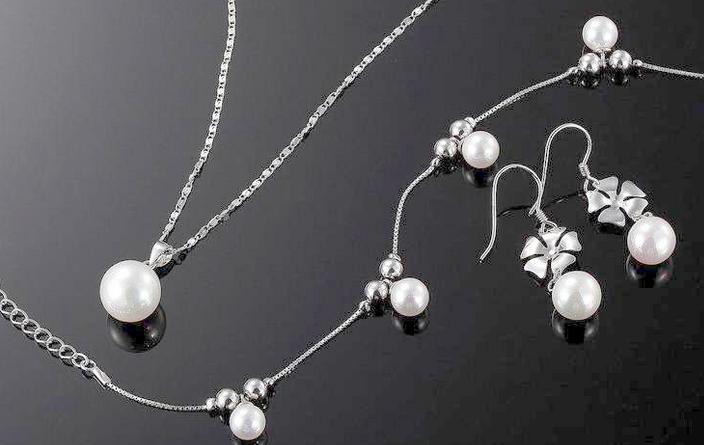 珠宝加盟店经营要抓住品牌的效果