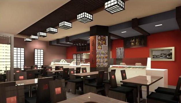 餐饮加盟店的小技巧之如何获得客源加盟