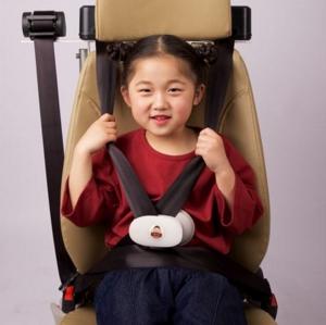 儿童安全带与儿童安全座椅的区别?