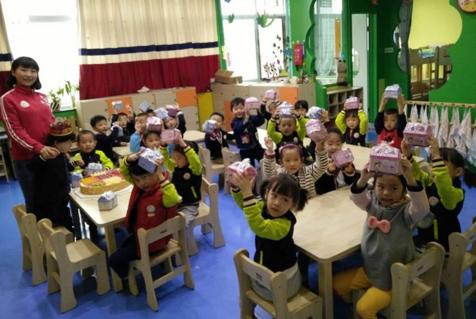 幼儿园加盟 申办幼儿园需要的条件?