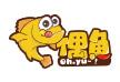 偶鱼火锅加盟
