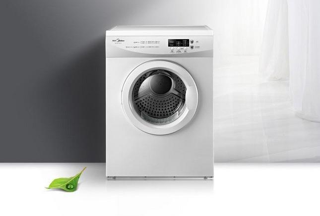 干洗—这5款洗衣机到底谁洗的衣服更健康?