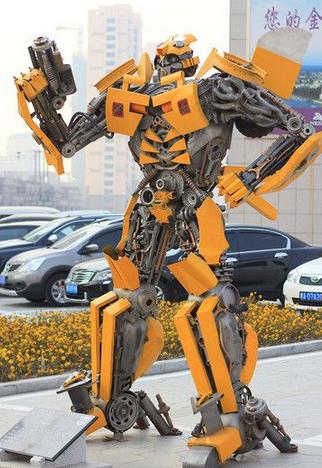 加盟乐博士机器人项目要注意这些考察细节加盟