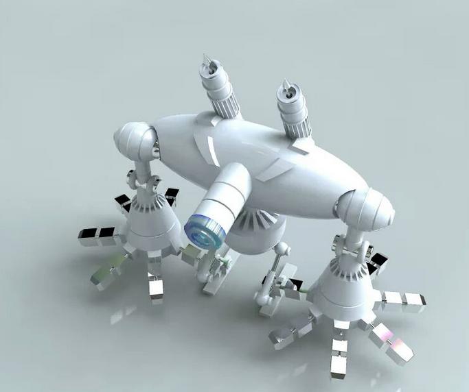 如何选择和经营一家乐博士机器人加盟品牌加盟