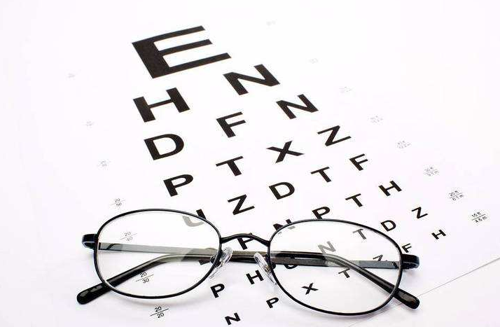 开维视力保健加盟店如何获得发展空间加盟