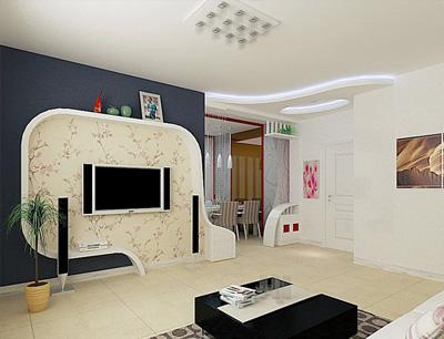 加盟室美伦智能养生地暖,温暖家居生活更安心!