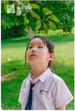 慧读国际少儿英语:一家用原版绘本教英语的学校加盟