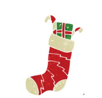 这个圣诞不做活动,毛哥有圣诞任务Plus!-毛哥老鸭汤加盟网