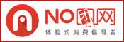 享银传媒NO团网
