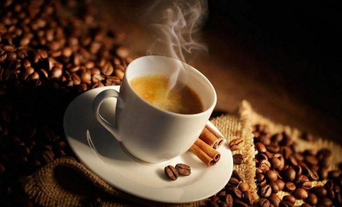 """了解""""咖啡加盟流程""""助您轻松创业!"""