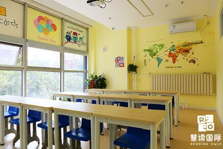 【教育加盟】北京少儿英语培训加盟机构哪家好