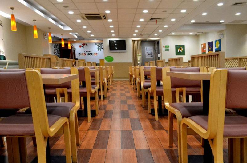 北京开一家餐饮加盟店投资需要多少钱?能赚钱吗?