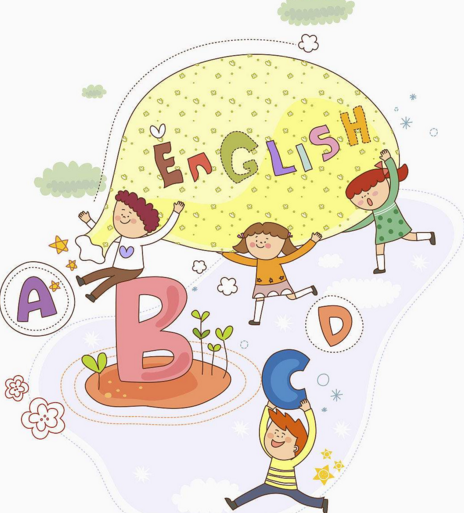 英语加盟机构