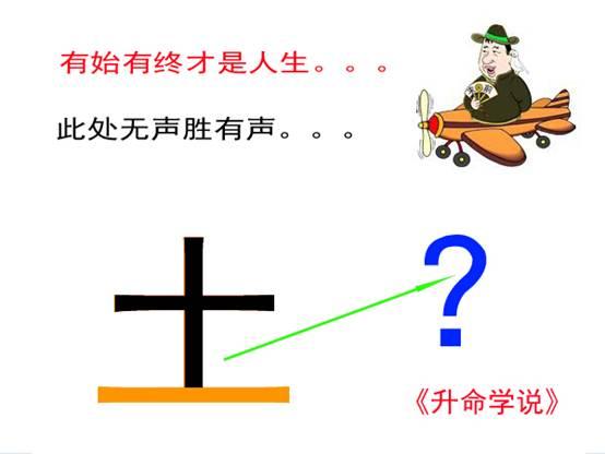 数字表示汉字_风水大师颜廷利推荐文章金木水火土的汉字数字分别代表什么 ...