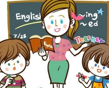 英语加盟|如何提高英语口语?