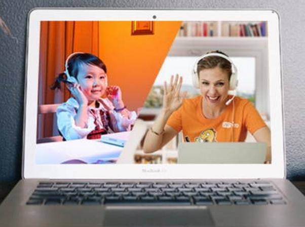 1对1辅导 省时又省力的在线1对1,孩子还爱学!