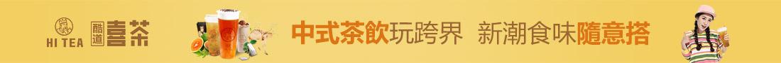 http://www.jmw.com.cn/xm6725291/