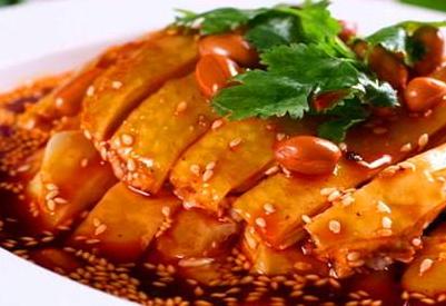 广汉麻辣鸡加盟费推荐丰都美食-百度图片