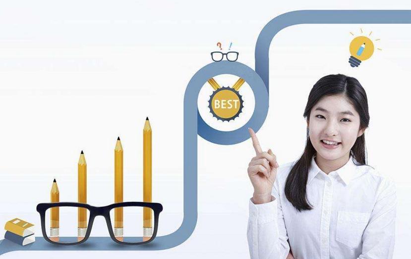 教育快乐彩票网