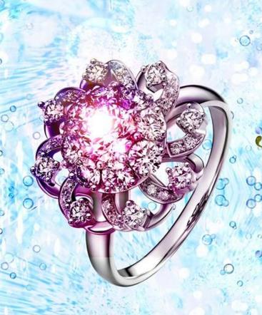 想要开好一家珠宝加盟店要怎么样去经营呢!