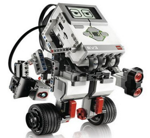 机器人教育加盟|机器人与教育机器人加盟