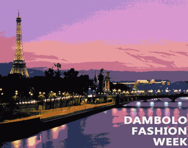 旅行日记,好时光在路上| 2018 SUMMER dambolo夏季形象广告大片