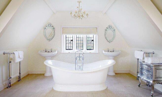 智能家居对卫浴加盟行业的影响!