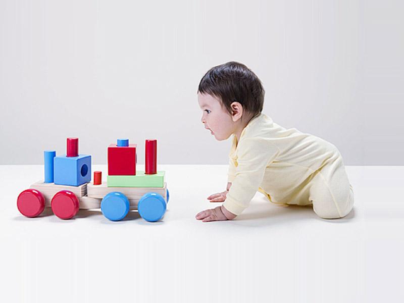 优家宝贝:宝宝肌肤护理环节中洗澡注意事项