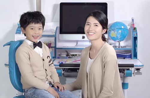 【爱学习学习桌】做个挑剔的妈妈没有错!