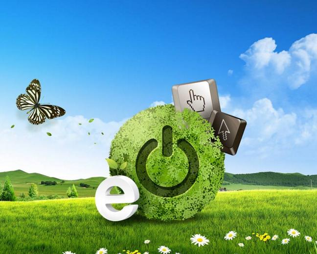 环保产品加盟