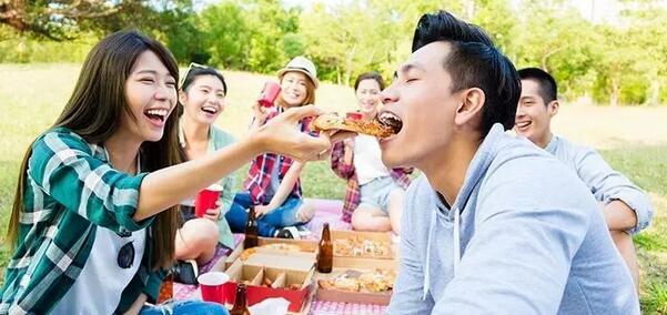 芝心乐西安大全开业啦!9寸披萨9.9元a大全抢三国杀技巧攻略门店2015图片