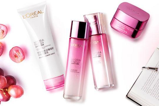 化妆品加盟商如何正确管理自己的员工