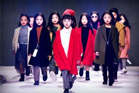 小童星模特培训
