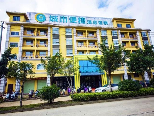 >正文  酒店出行:酒店位于武汉市洪山区卓刀泉198号(欧亚达旁),毗邻图片