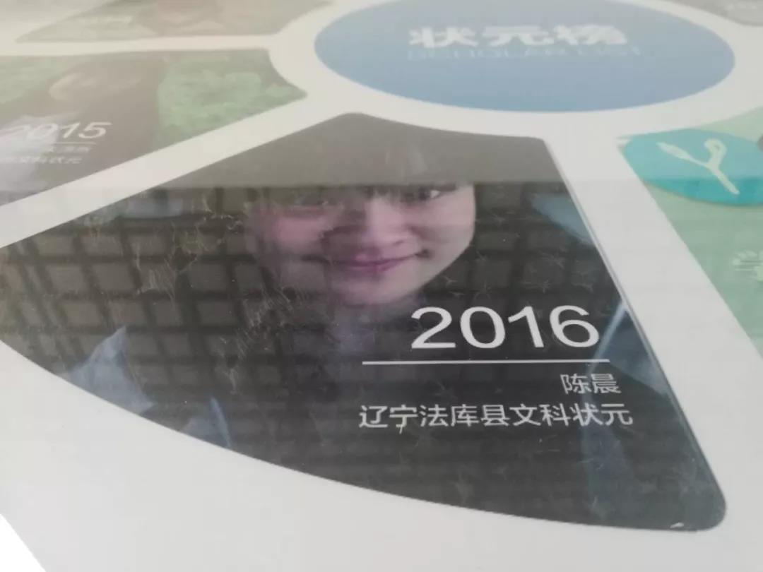 微信圖片_20190117093546.jpg