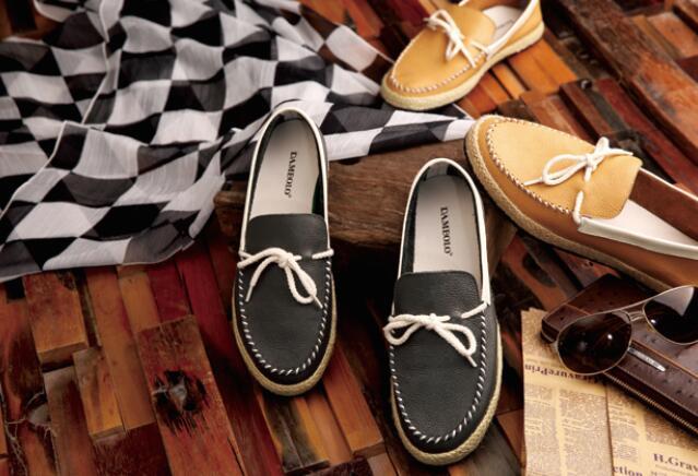 2019开什么女鞋店,加盟丹比奴,轻松实现致富的梦想!