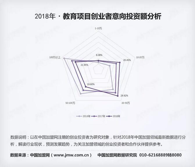 QQ截图20190214111135.jpg