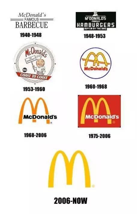 麥當勞.png