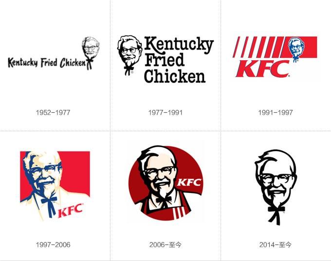 肯德基的logo.jpg